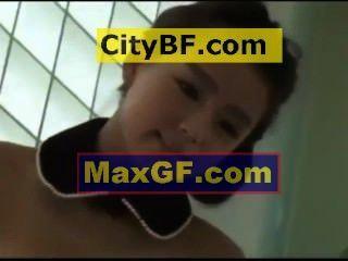 एशियाई गर्म लड़की सेक्सी महिलाओं