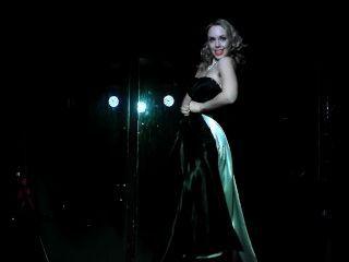 विंटेज पिशाचों से Belle Epoque से दूसरे प्रदर्शन