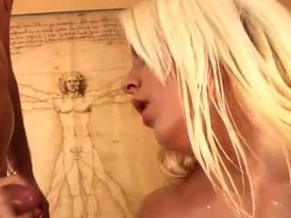 मेलिसा mandlikova तेल titfuck और स्तन Paja Cubana handjob titjob पर सह
