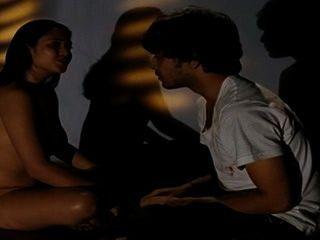 लौकिक सेक्स (2015) बंगाली फिल्म -uncut-दृश्य-2