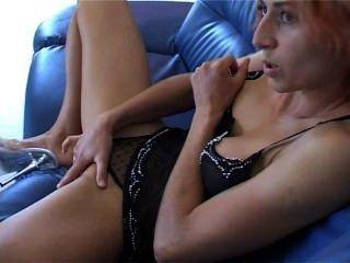 उने वेब कैमरा लड़की Française de Chez désir सांचा क्वी एसई masturbe devant ला कैम