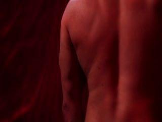 \|दोस्ताना महिला|समलैंगिक|candymantvcom|Candyman|candymantv|पुरुष खाल उधेड़नेवाला|stripdance||प्रेमकाव्य|स्ट्रिप शो|स्ट्रिपटीज|stripteasing|स्ट्रिप क्लब|महिलाओं के लिए प्रेमकाव्य -rrr-|समलैंगिक|-rrr-|