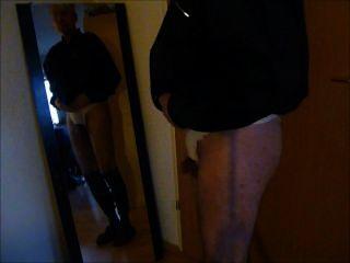 p0833 pornhub नग्न लड़का दर्पण 7c8a1 में नग्न मुर्गा से पता चलता है