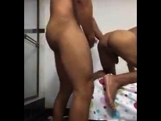 मेरे Cojo अल esposo डे मील hermana Borracho