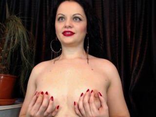 अद्भुत गधा और मिठाई स्तन