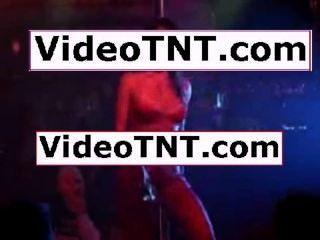 लड़कियों के नग्न हॉट स्ट्रिपटीज पॉर्न स्टार वीडियो कामुक लड़कियां पॉर्न बड़े स्तन Brea