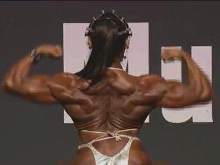 डेनिस Masino ms.olympia 2004