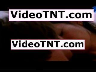 सेक्सी लड़की लूट शेक स्ट्रिपटीज डांस गर्म गधा नाच XXX वीडियो समलैंगिक बीए