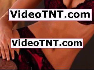महिला बड़े स्तन अच्छा गधा स्तन स्तन पॉर्न वीडियो बिकनी सेक्सी बेब पोर्न स्टार