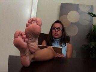 पैर जॉय (मनोचिकित्सक चिकित्सा)