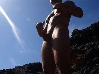 कैम: मरोड़ते और चट्टानों पर कमिंग