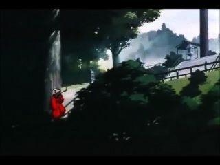 वन AMV में फंस (prod.lordozaruu)