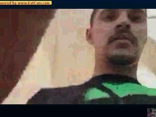 जूलियो गोंजालेज स्काइप पर दिखाने