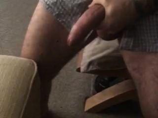 मेरा पहला वीडियो