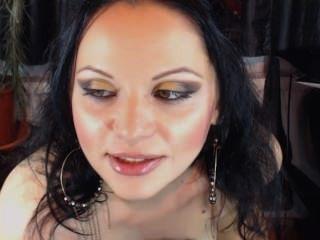 अश्लील मॉडल ,, ,, asstight संभोग