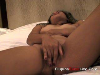 एशियाई अभियान मॉडल सेक्स चैट लड़कियों asiancamslive.com स्ट्रिपर्स