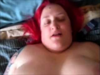 लॉरेन वसा वेश्या - फिर कमबख्त!