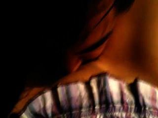 सेक्स मौखिक एक एस्टा बेला adolescente depilada Y luego सेक्स Fuerte Y pujidos।