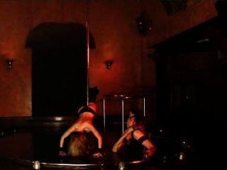ध्रुव नृत्य 10