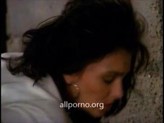 जूलिया tchernei आईएल Monastero (1996)