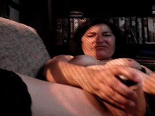 ईएमआई puton-पत्नी वेश्या SLT