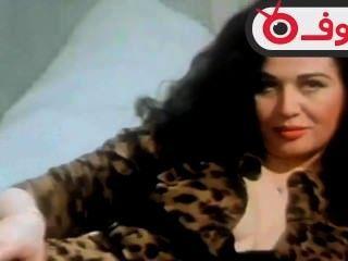 इल्हाम Chahine मिस्र अभिनेत्री