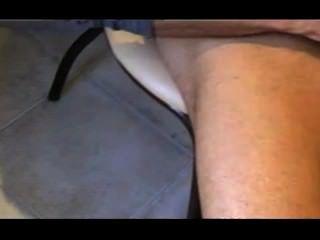 मुट्ठी पैर बकवास