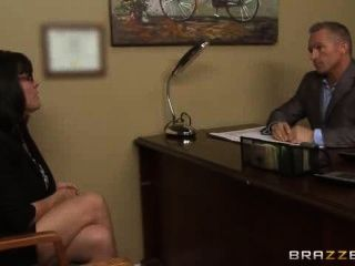 [Fullvideo] एक दालान ले रहा है - Brazzers - wtfvideofree.com