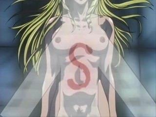 बाइबिल काला: Rika Shiraki साथ Minase Fucks