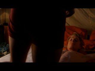 समलैंगिक शिक्षक और ककड़ी से पुतली सेक्स दृश्य