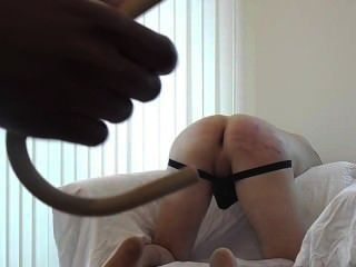 शारीरिक punishement डेमो (boutiquefetiche.com bdsmsexshop) 3