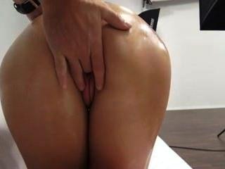 कास्टिंग सेक्सी महिला 14