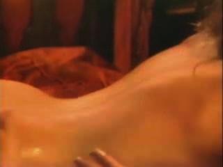विंटेज समलैंगिक दृश्य गर्म सेक्स 2 महिलाओं