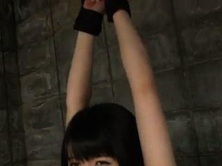 जापान tickle2
