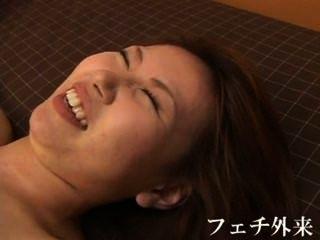 जापानी गुदगुदी 1