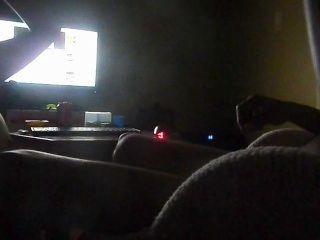 cleezy मर्सिडीज सिर हो जाता है क्रिस्टल मेथ -संगीत वीडियो धूम्रपान करते हुए