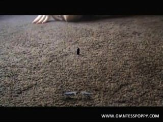 दानवी अफीम, वीडियो 1