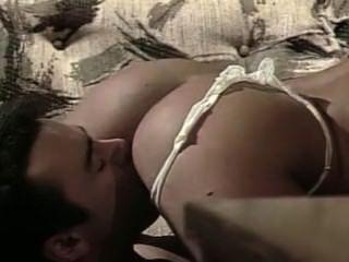 हीथ ली नर्स बकवास