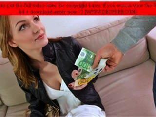 [31.05.15] बेले क्लेयर चेक hotties सही स्तन मिला wtfvideofree.com