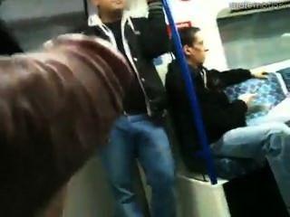 प्रशिक्षित मेट्रो मेट्रो मंडरा / ट्रेन Metro Metro croisière