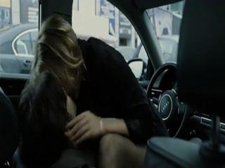 सेलिब्रिटी अभिनेत्री Leelee Sobieski गर्म कार सेक्स