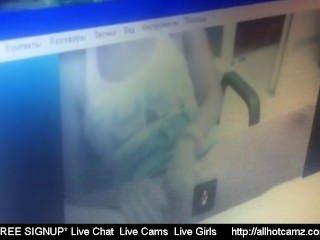 केम्स लाइव सेक्स वेब कैमरा वेब कैमरा sexcam