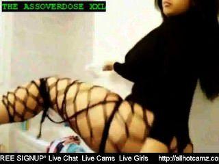 बिग गधा वेब कैमरा वेब कैमरा अश्लील वीडियो वास्तविक लाइव सेक्स सेक्स चैट केम्स वेबकैम