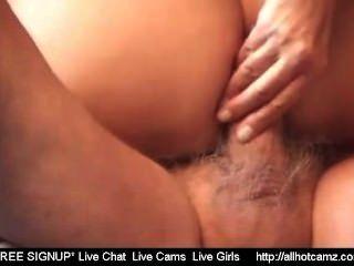 परिपक्व जोड़ी fucks और वह लाइव सेक्स जोड़े को लाइव सेक्स शो मेरा नि: शुल्क एसई आनंद मिलता है
