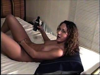Jayna नग्न नग्न मूर्ख तंग