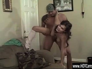 मुक्त चैट रूम शौकिया युगल कैम पर यौन संबंध रखने वाले - hotcams.pw