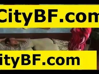 पोर्न बिल्ली सेक्स समलैंगिकों नग्न नग्न XXX कोएड