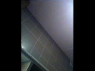 सीधे लोगों मुर्गा स्काइप दिखाने