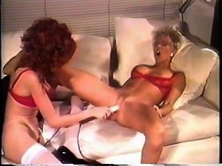 सचिवों (1990)
