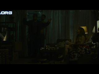 एमी स्लोअन - एक ही शॉट टॉपलेस